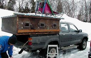 ドッグトラック02